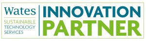 WSTS Innovation Partner (simple)